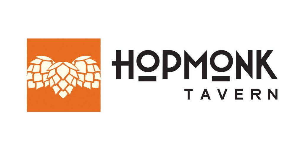 HOPMONK-TAVERN-1024x508.jpg