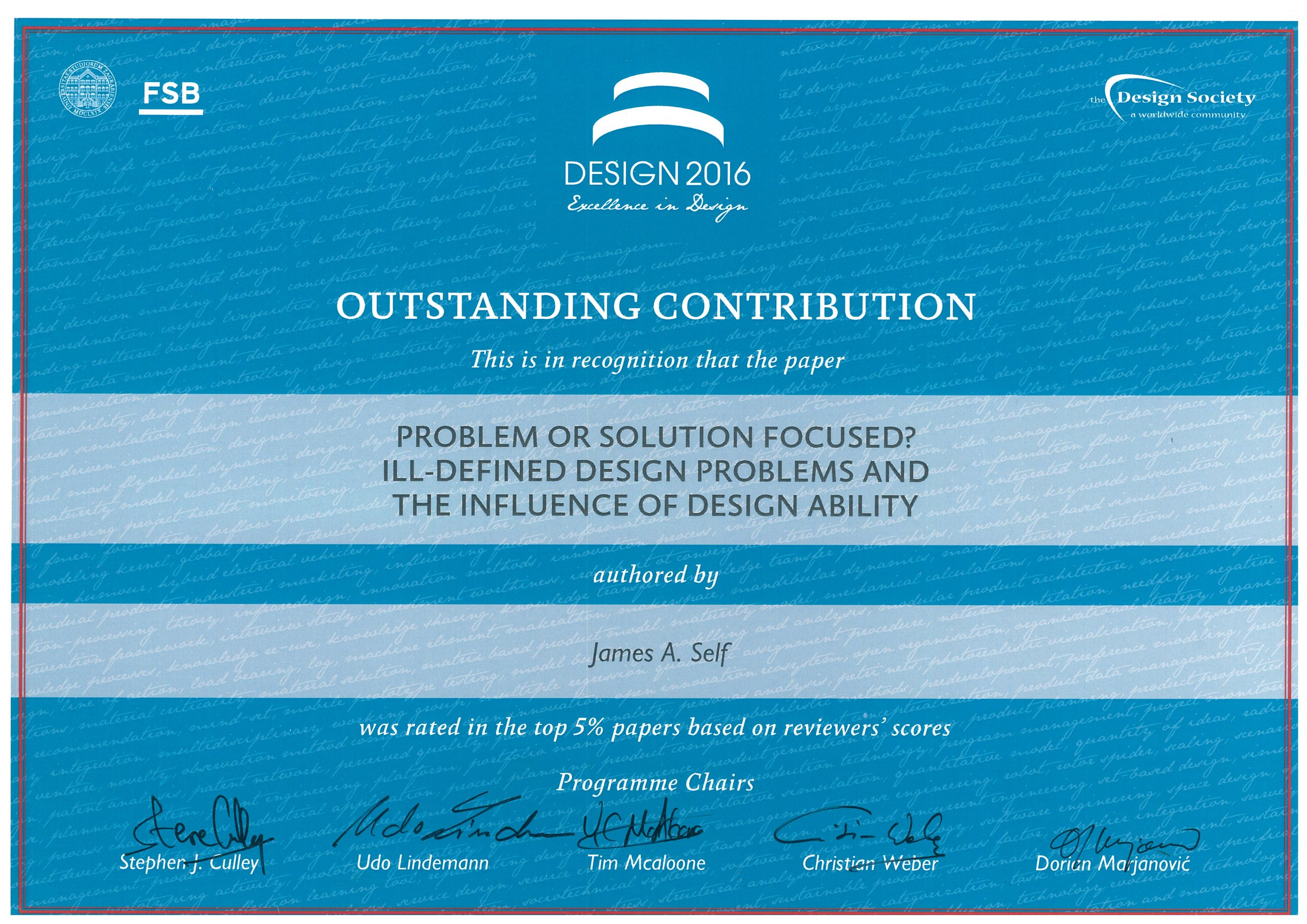 design_society_award_Self.jpg