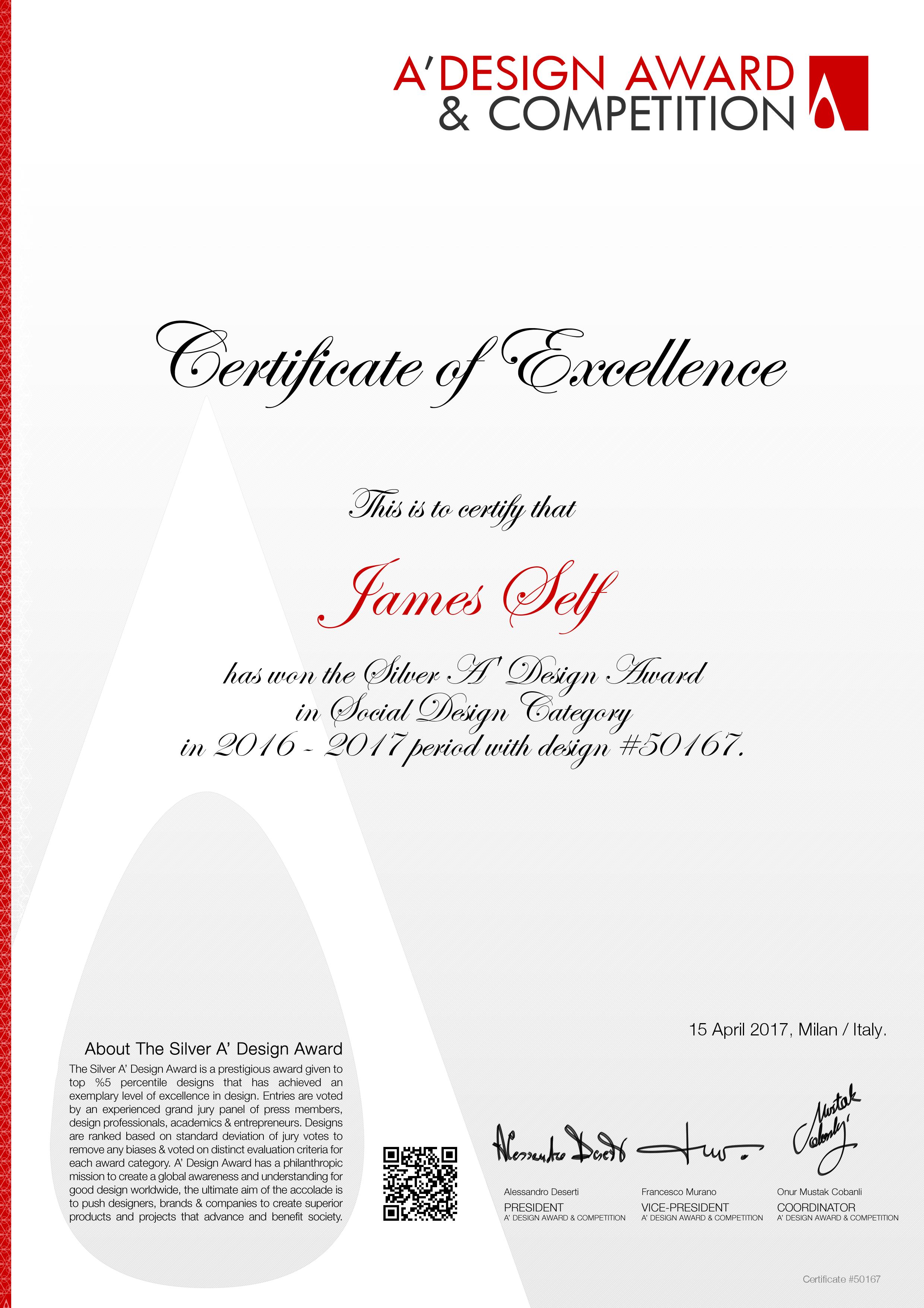 50167-certificate.png