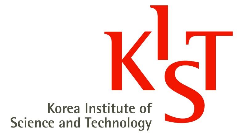 KIST_Logo.jpg