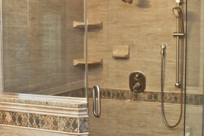 winter_bathroom-02.jpg