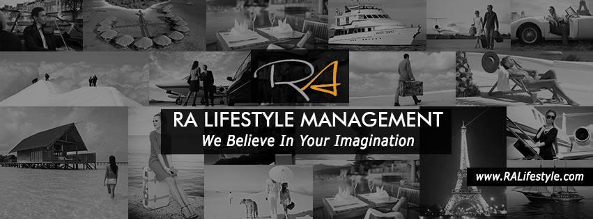 RA Lifestyle Banner.jpg