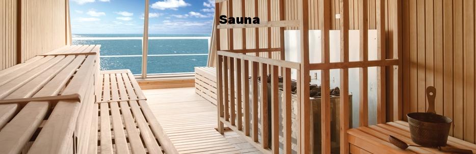 CL_VA_Sauna.jpg