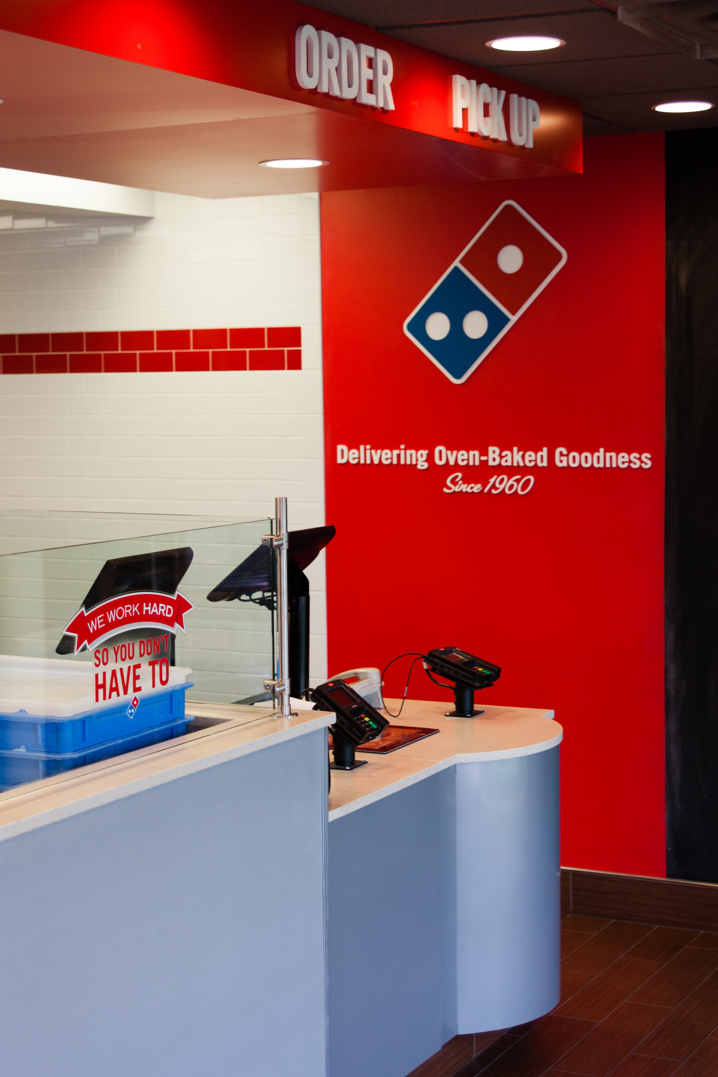 Hastings Dominos-3.jpg