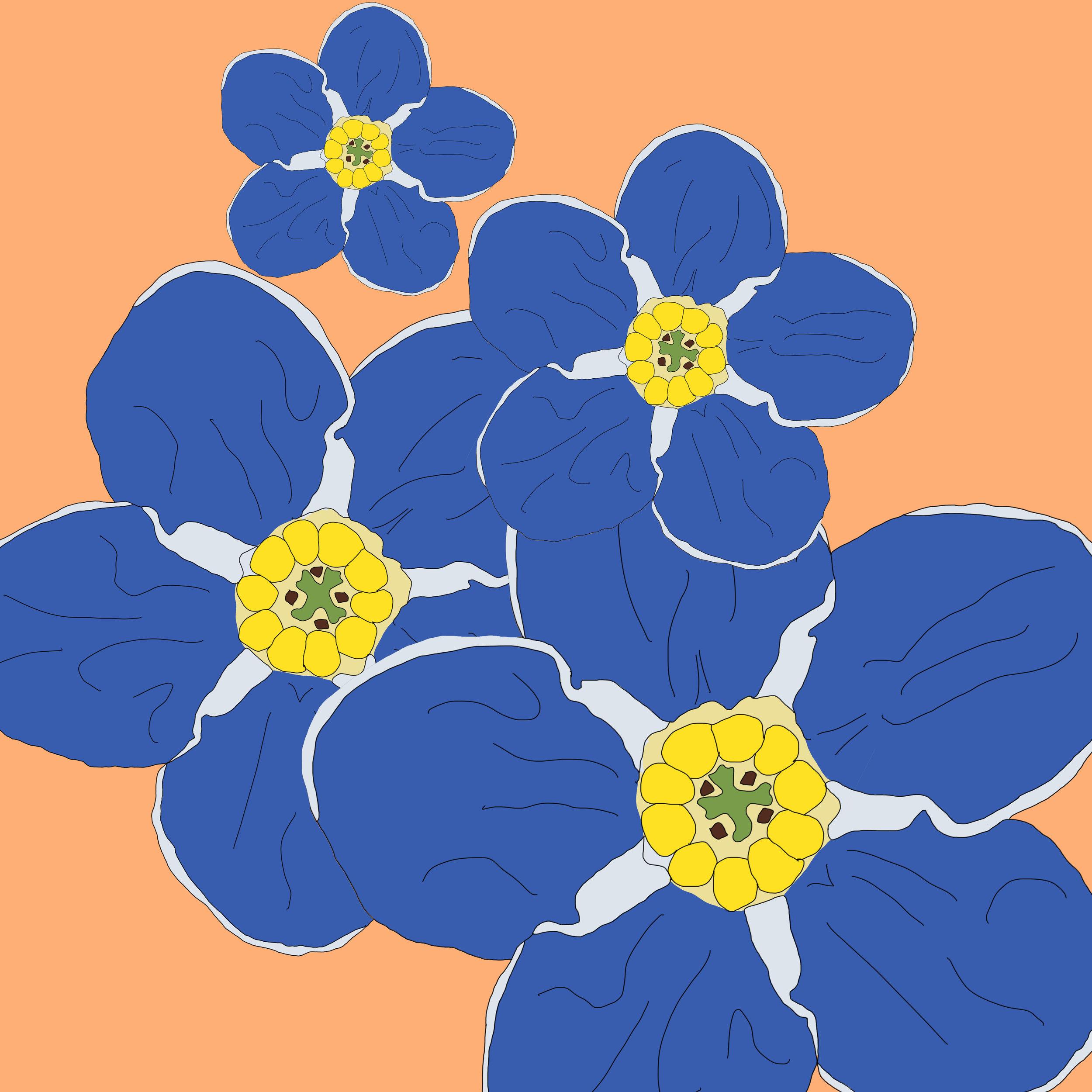 08_Flowers-Final.jpg