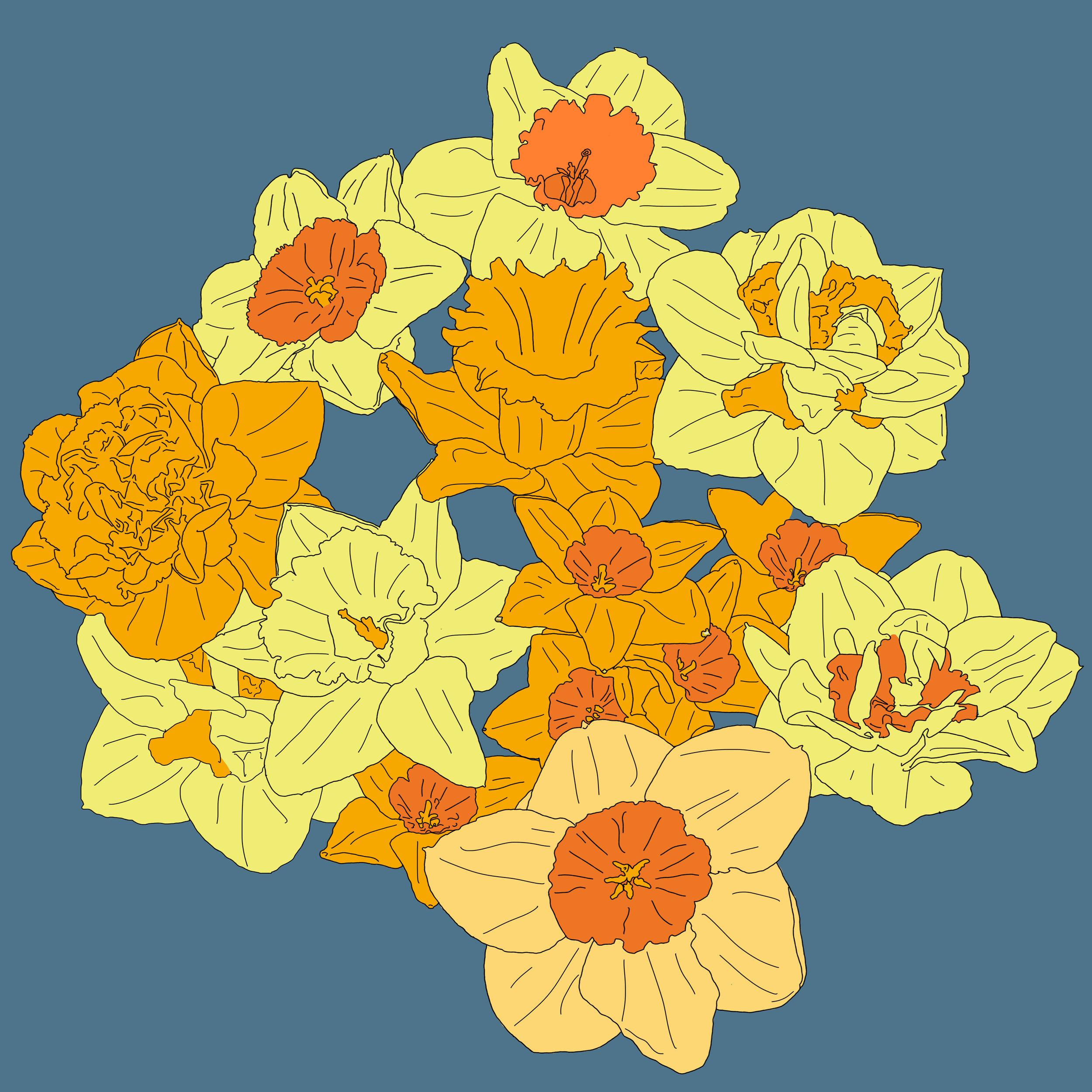 07_Flowers.jpg