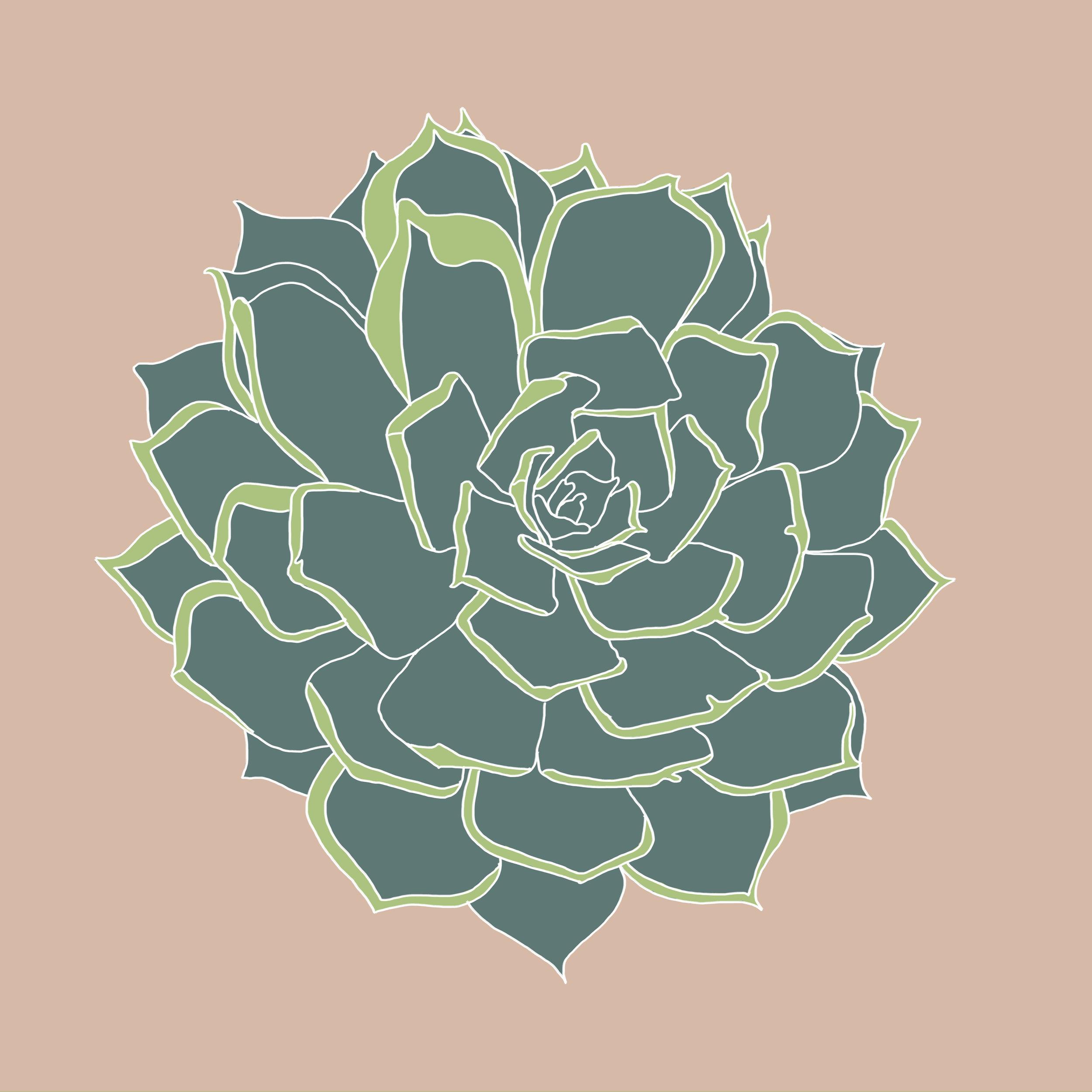 09_Flowers.jpg
