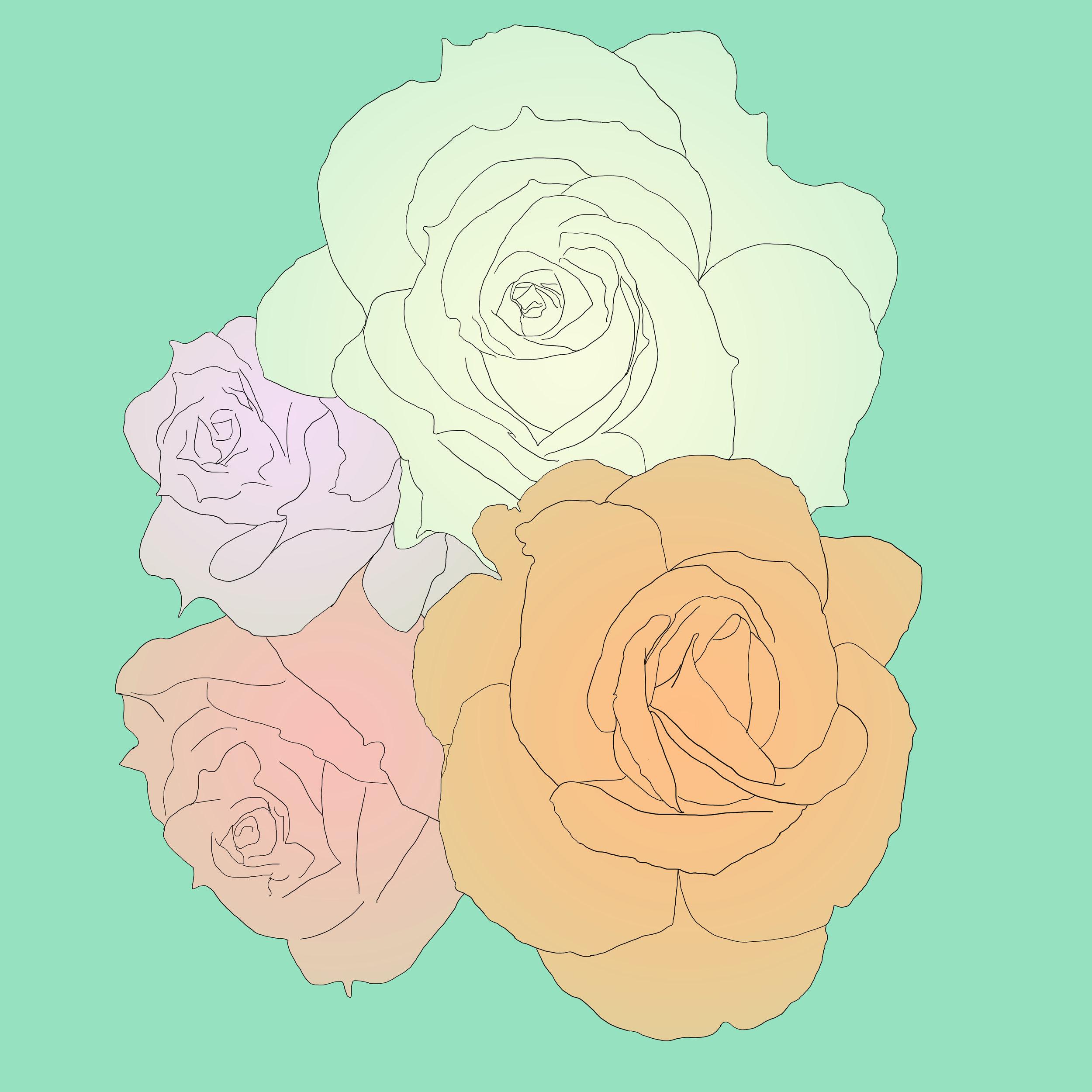 17_Flowers.jpg