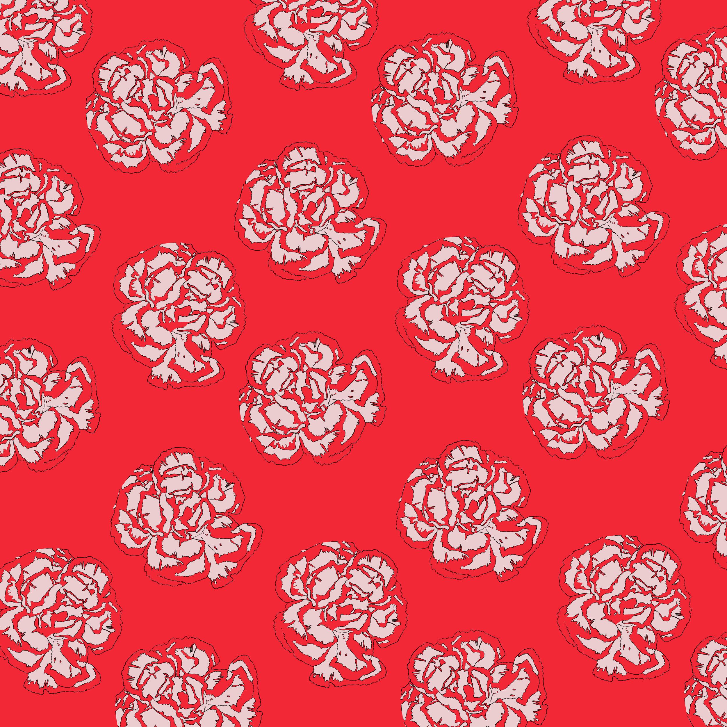 16_Flowers.jpg