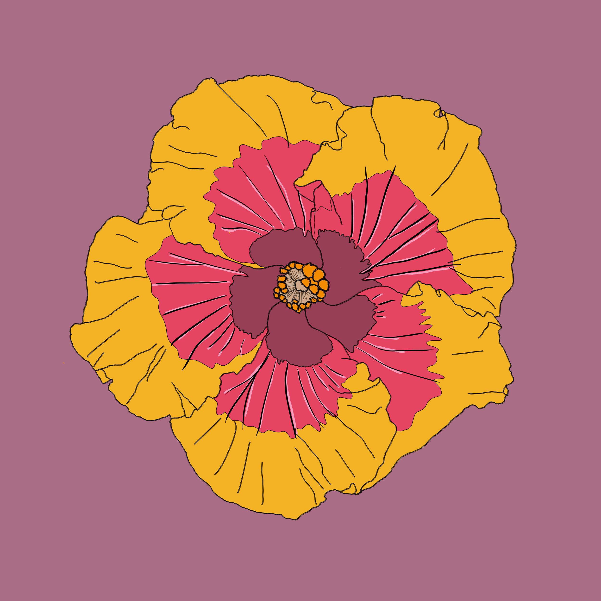 19_Flowers.jpg