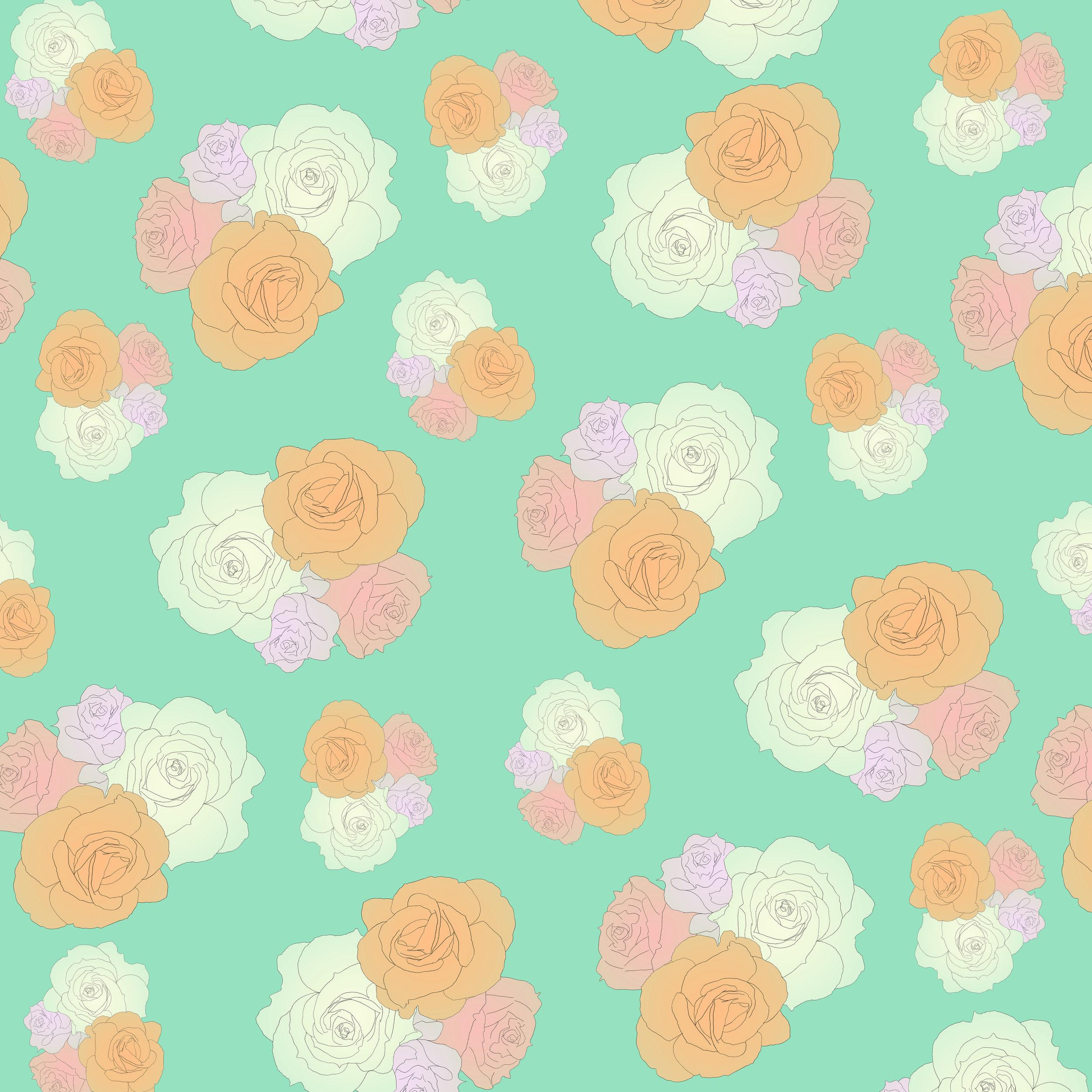 18_Flowers.jpg