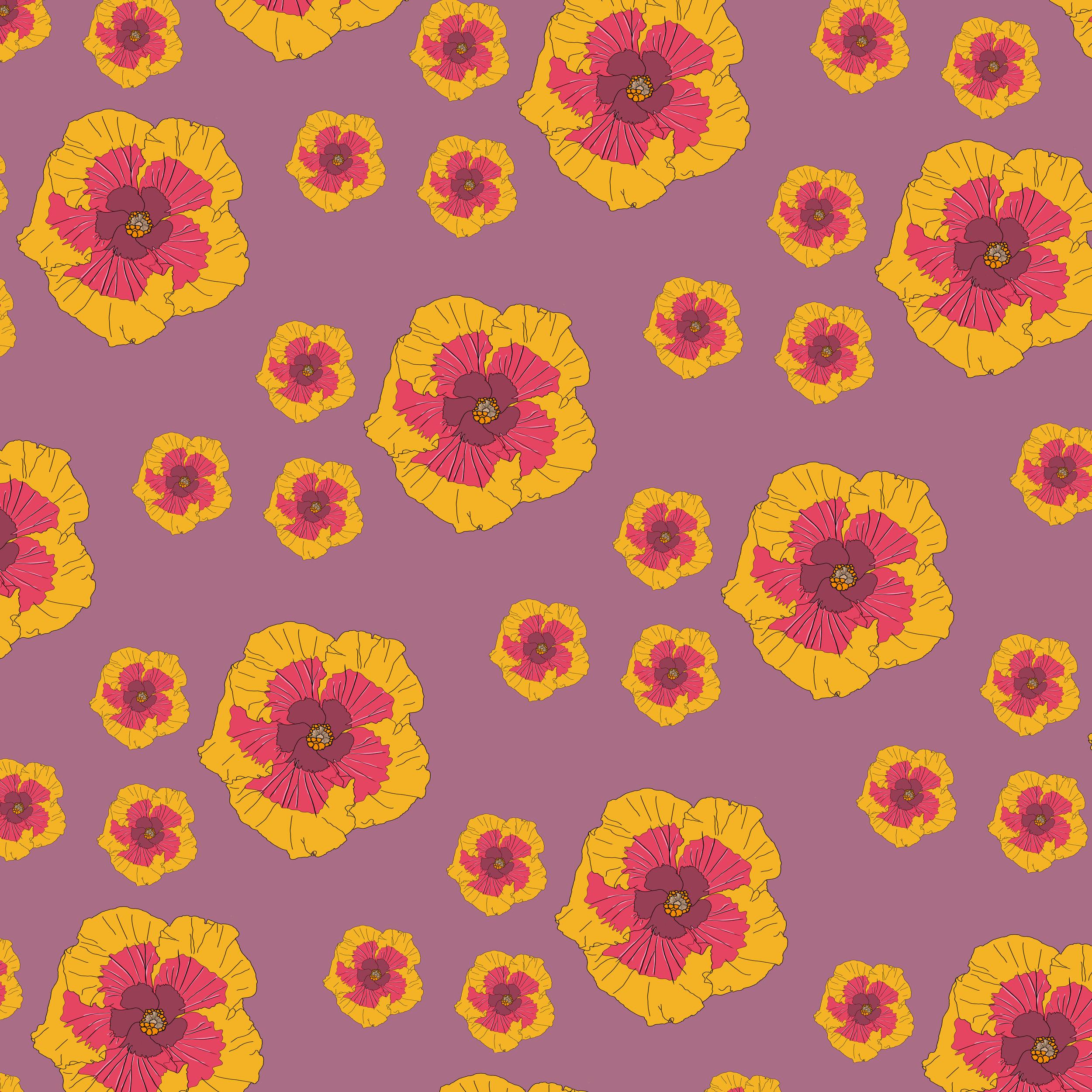 20_Flowers.jpg