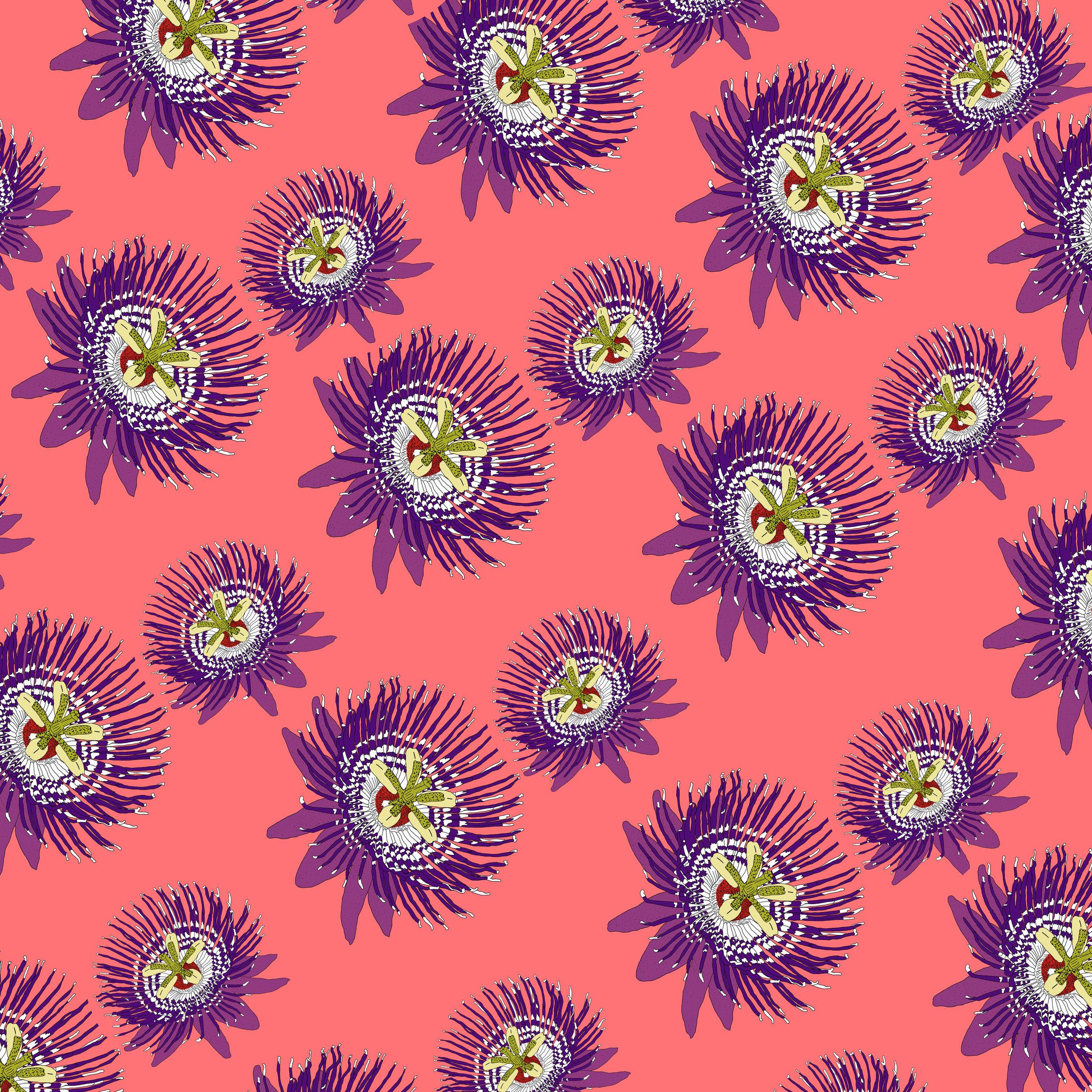 23_Flowers.jpg