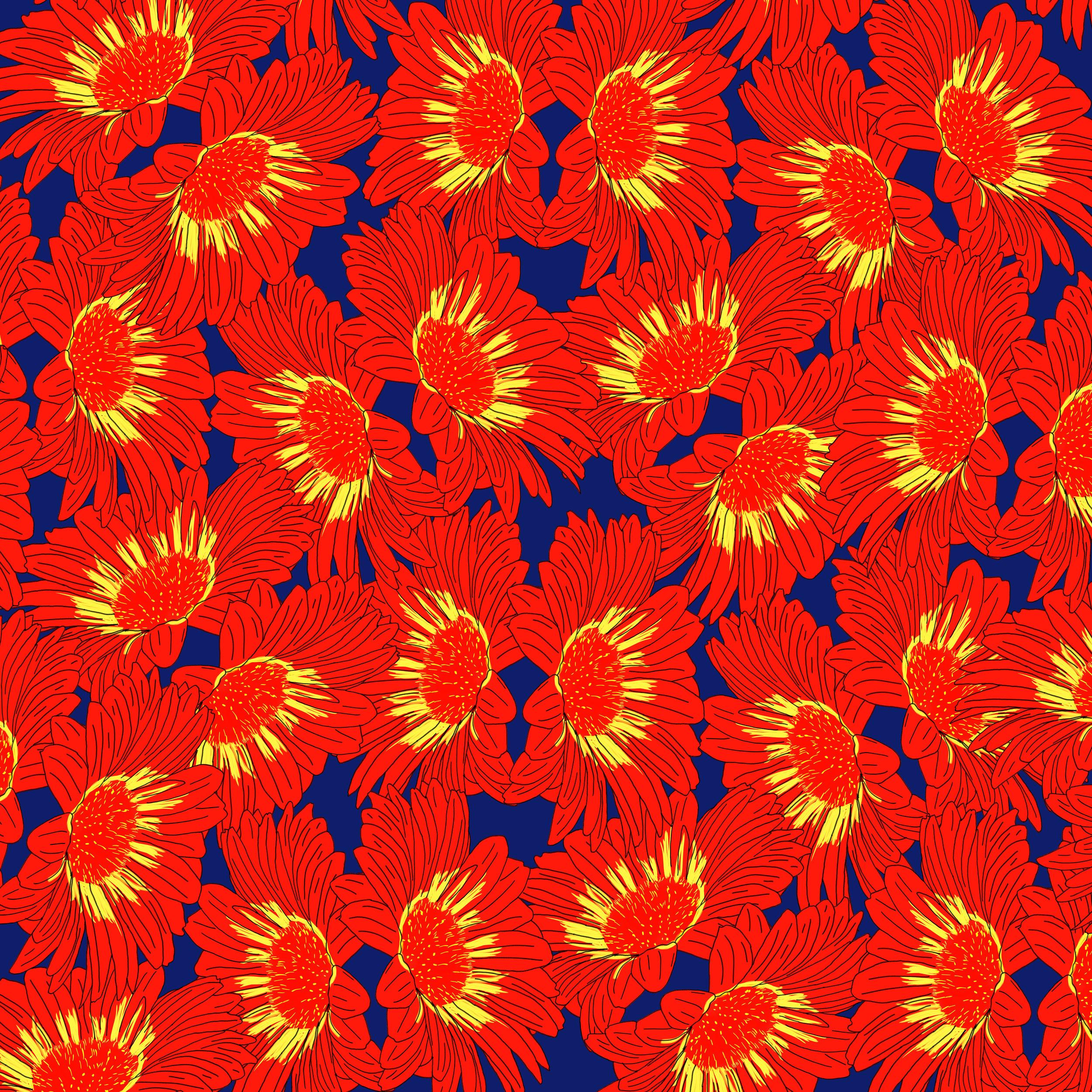 25_Flowers.jpg