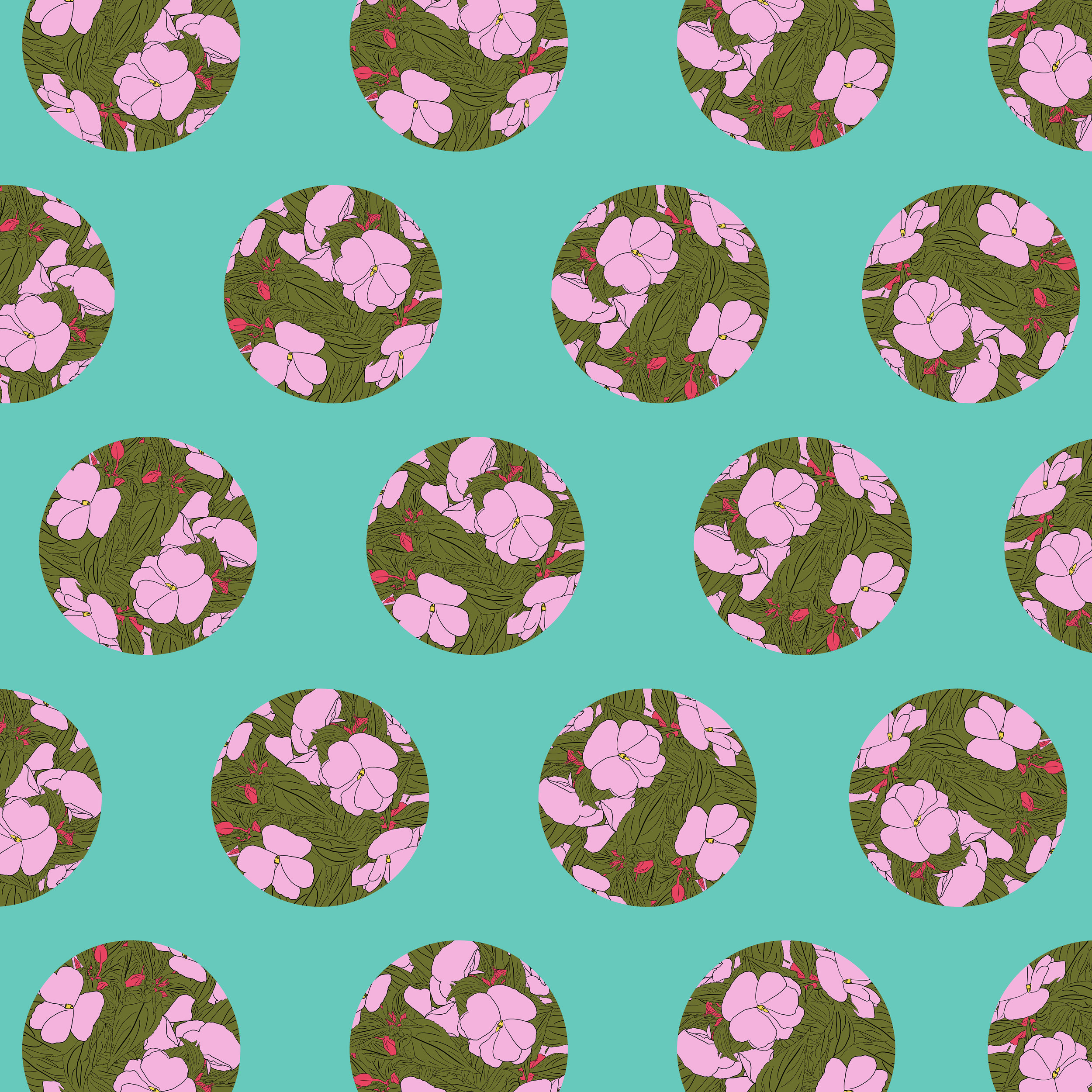 27_Flowers.jpg