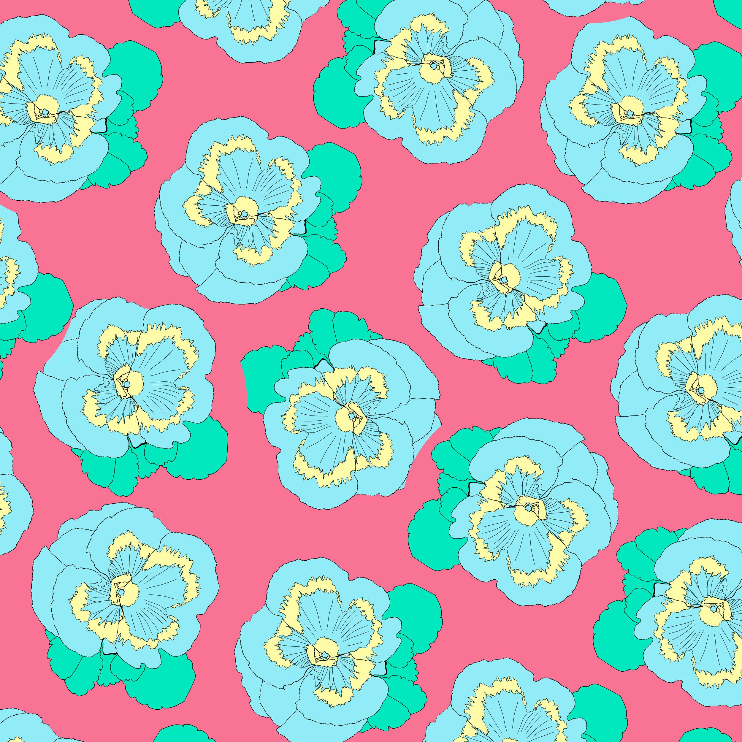 32_Flowers.jpg