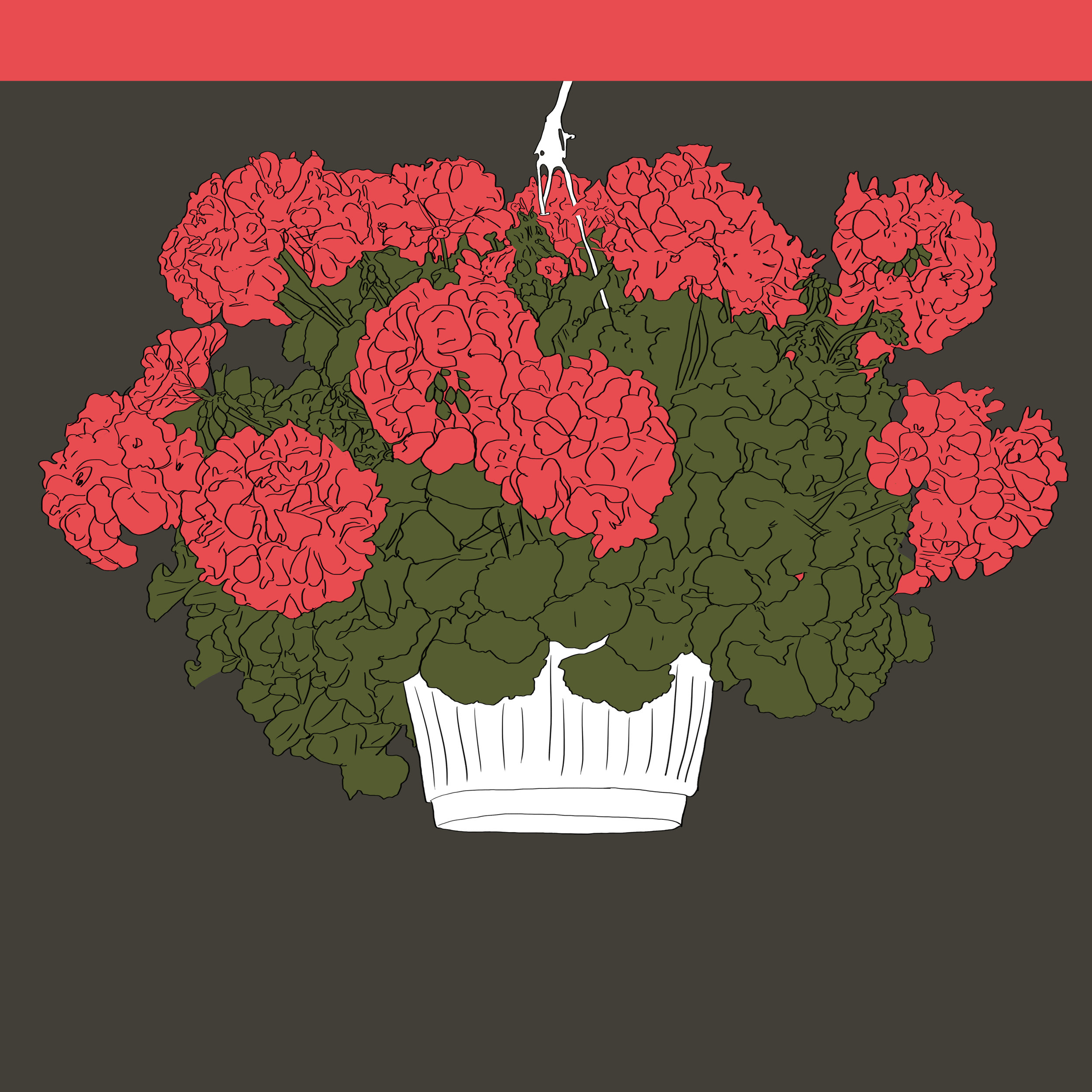 21_Flowers-B.jpg