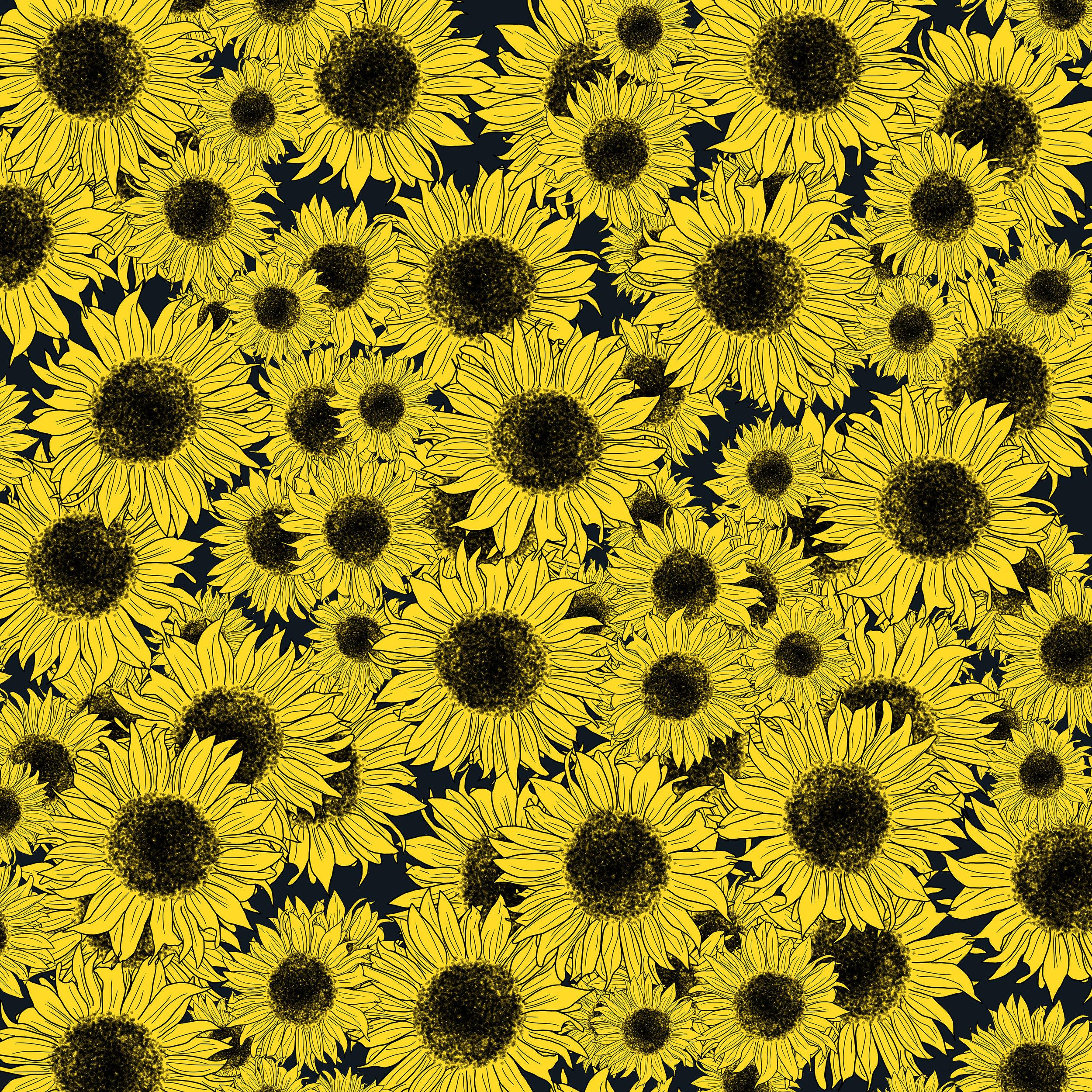 30_Flowers.jpg