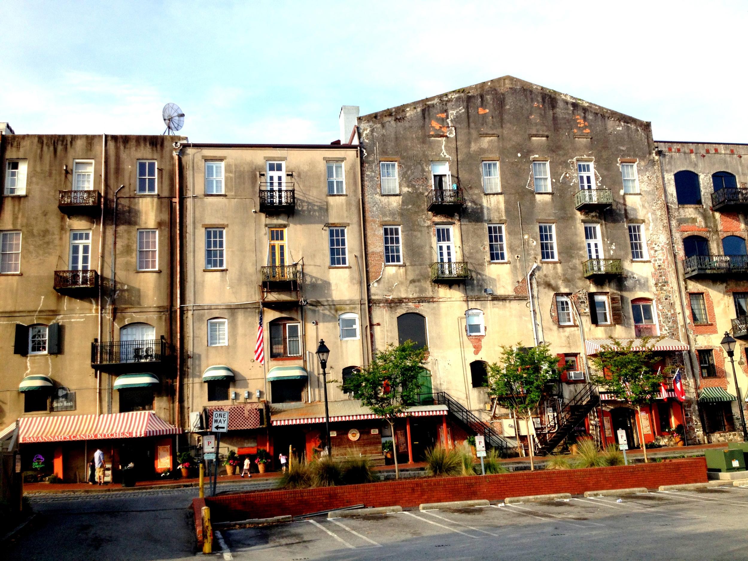 riverfront buildings.jpg