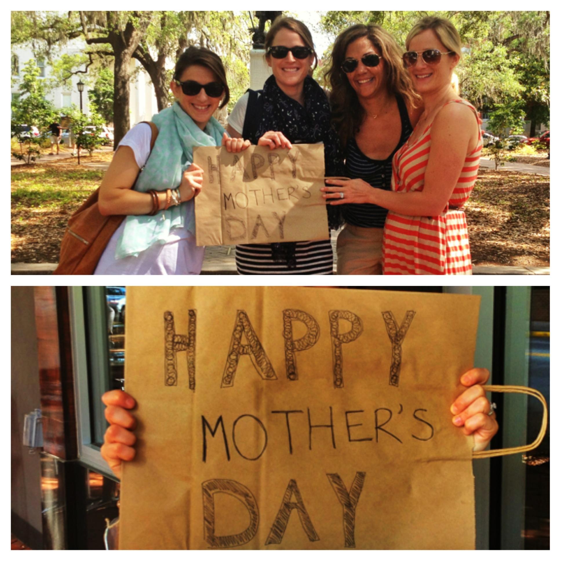 happy mom's day.jpg