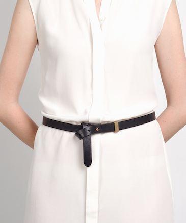 one belt on waist.JPG