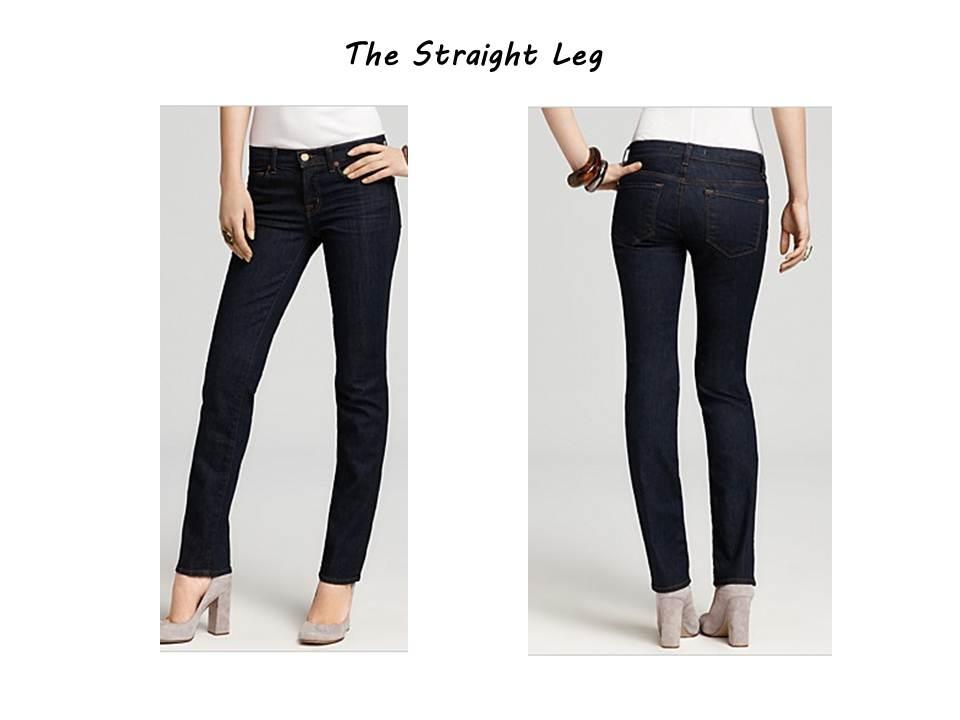 straight leg.jpg