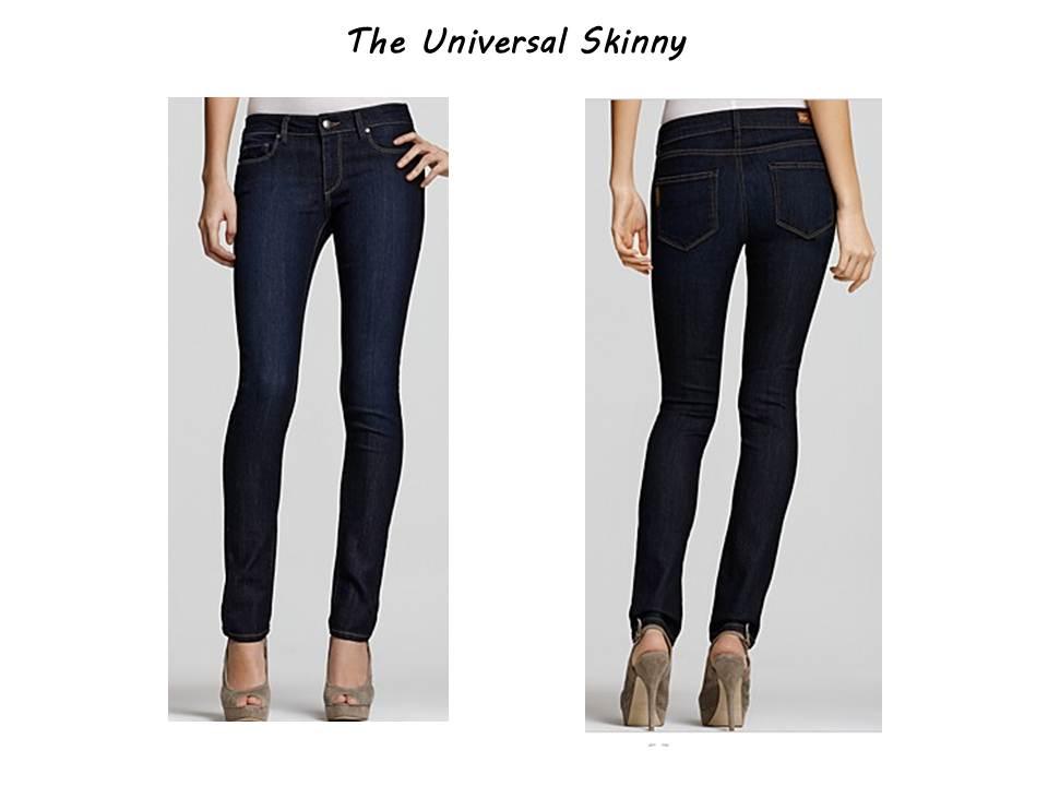 ultimate skinny.jpg
