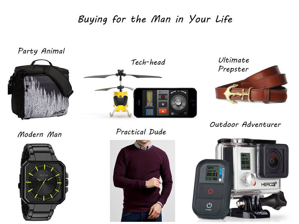 Buying for the man in your life.jpg