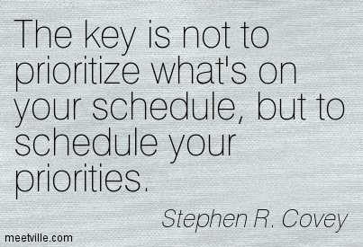 Quotation-Stephen-R-Covey-inspiration-Meetville-Quotes-111589.jpg