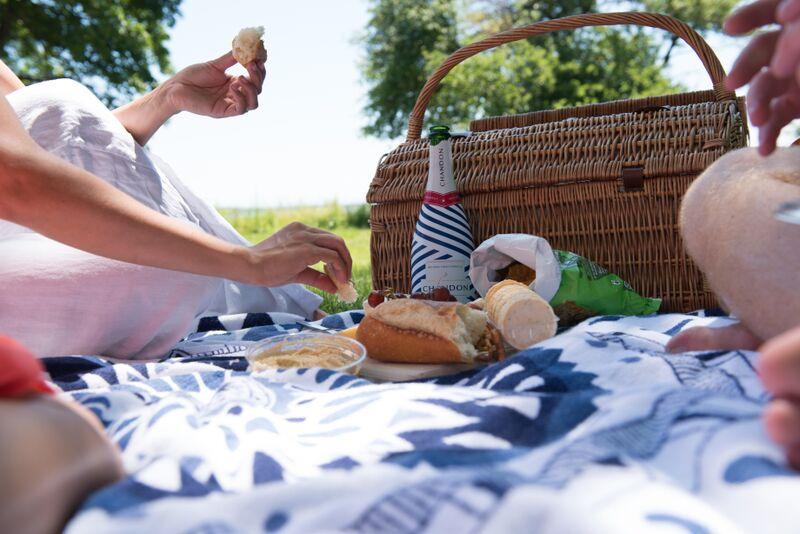 picnic 8.jpg