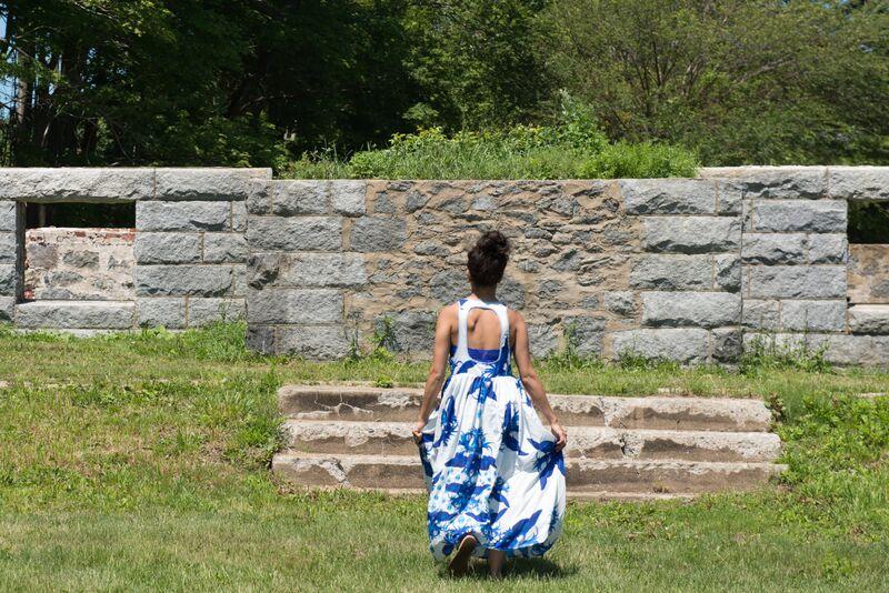 blue and white dress 4.jpg