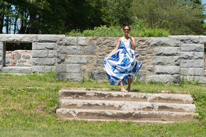 blue and white dress 6.jpg