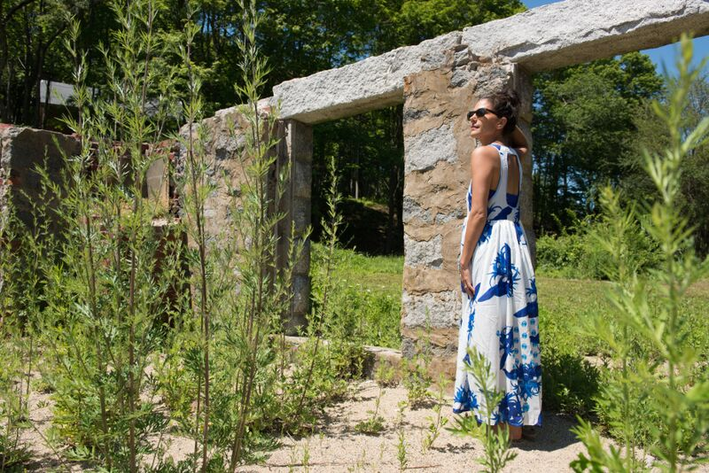 blue and white dress 10.jpg