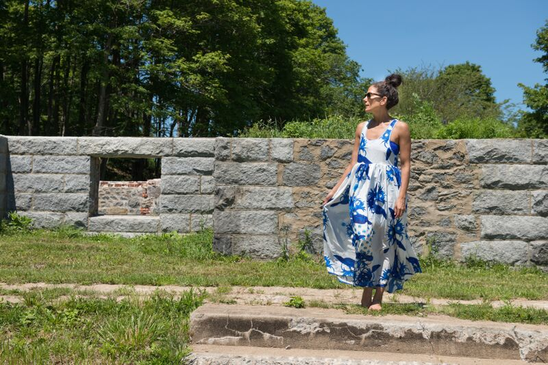 blue and white dress 7.jpg