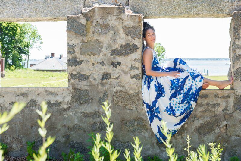 blue and white dress 15.jpg