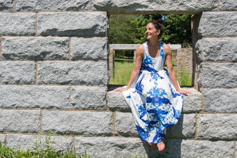 blue and white dress 18.jpg