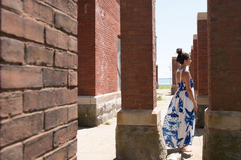 blue and white dress 19.jpg