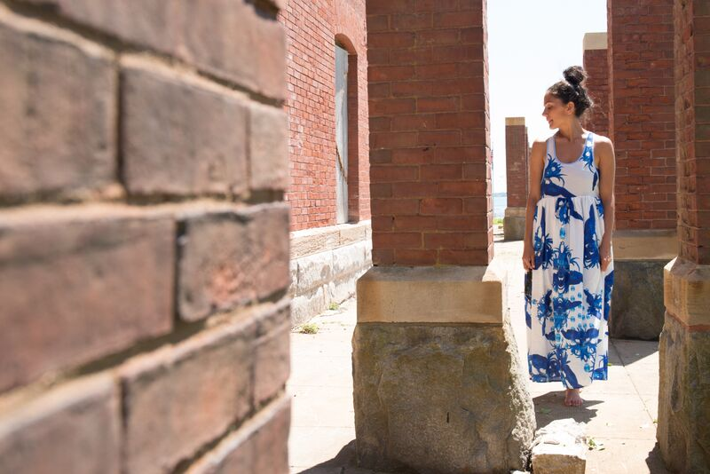 blue and white dress 22.jpg