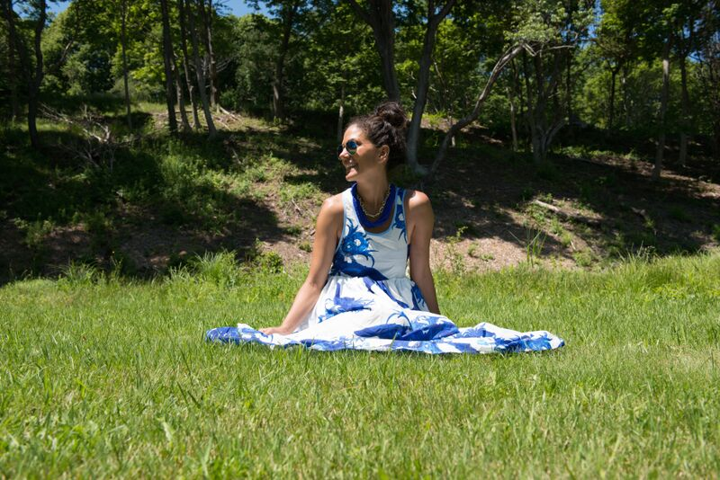 blue and white dress 25.jpg