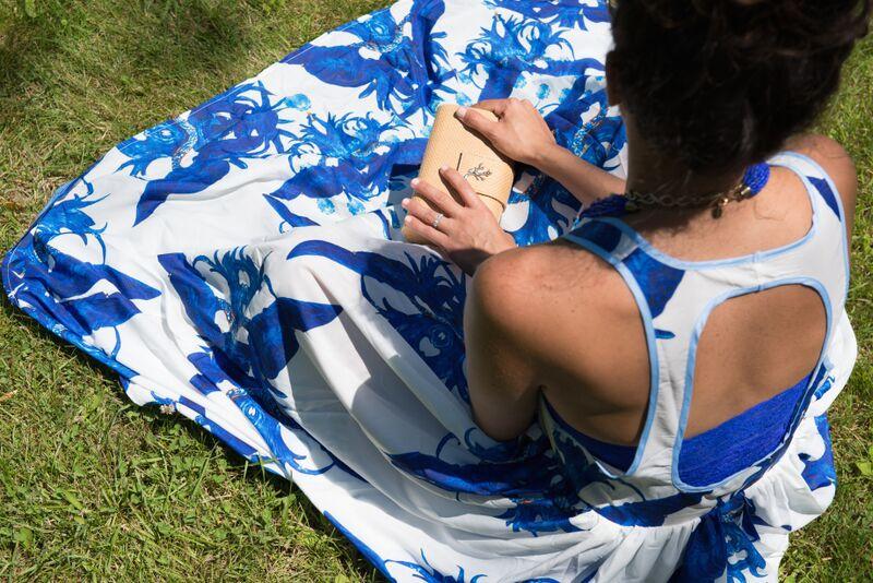 blue and white dress 26.jpg