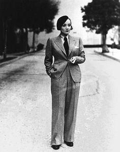 Deitrich 1940.jpg