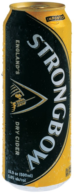 strongbow-can.jpg
