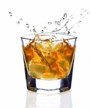 glass-o-whiskey.jpg