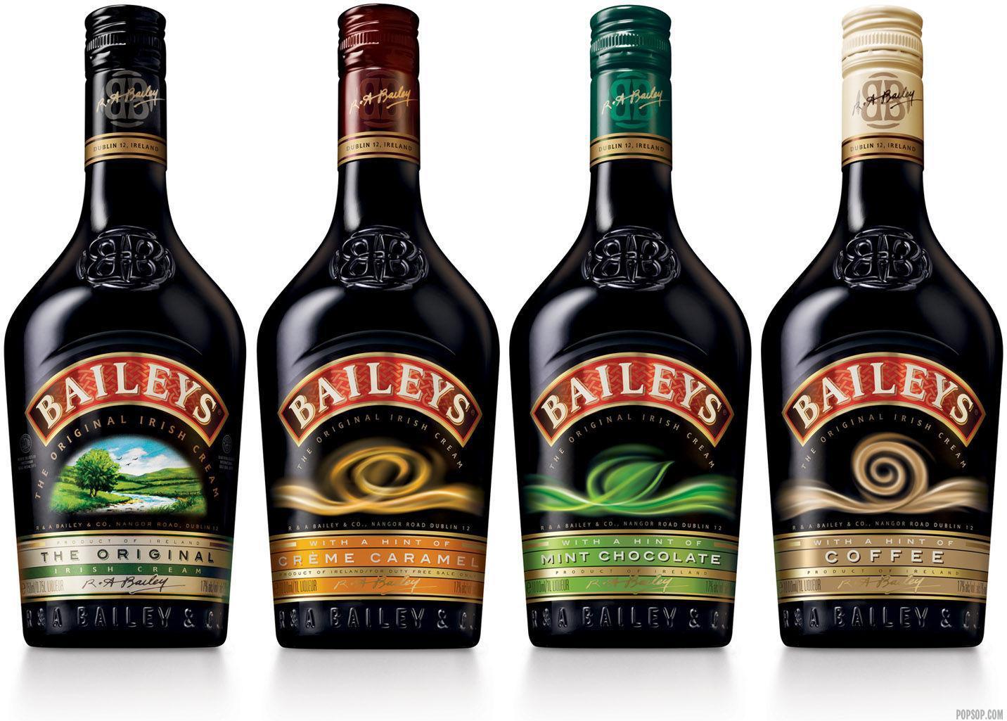baileys flavorss.jpg