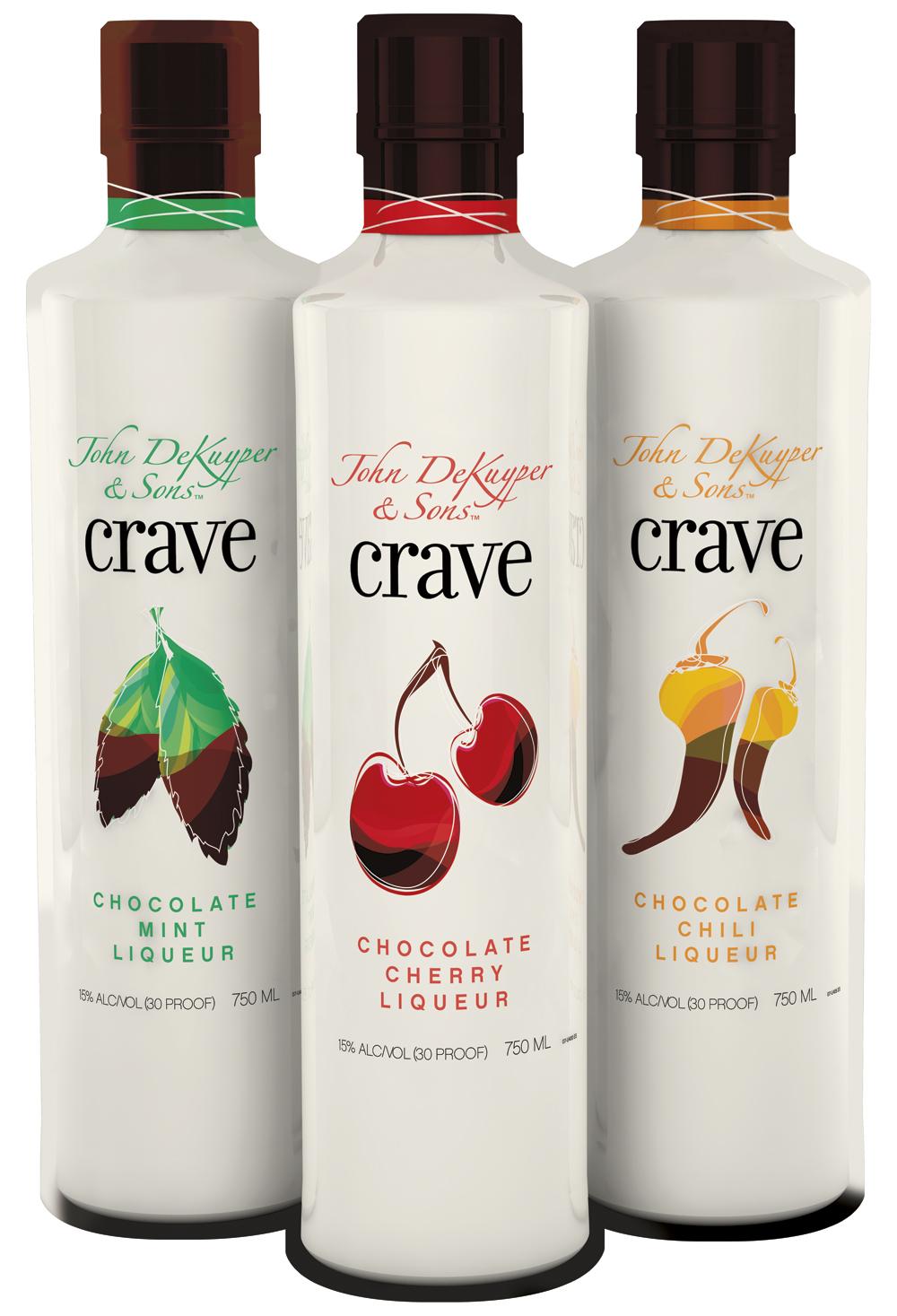 crave-liqueur.jpg