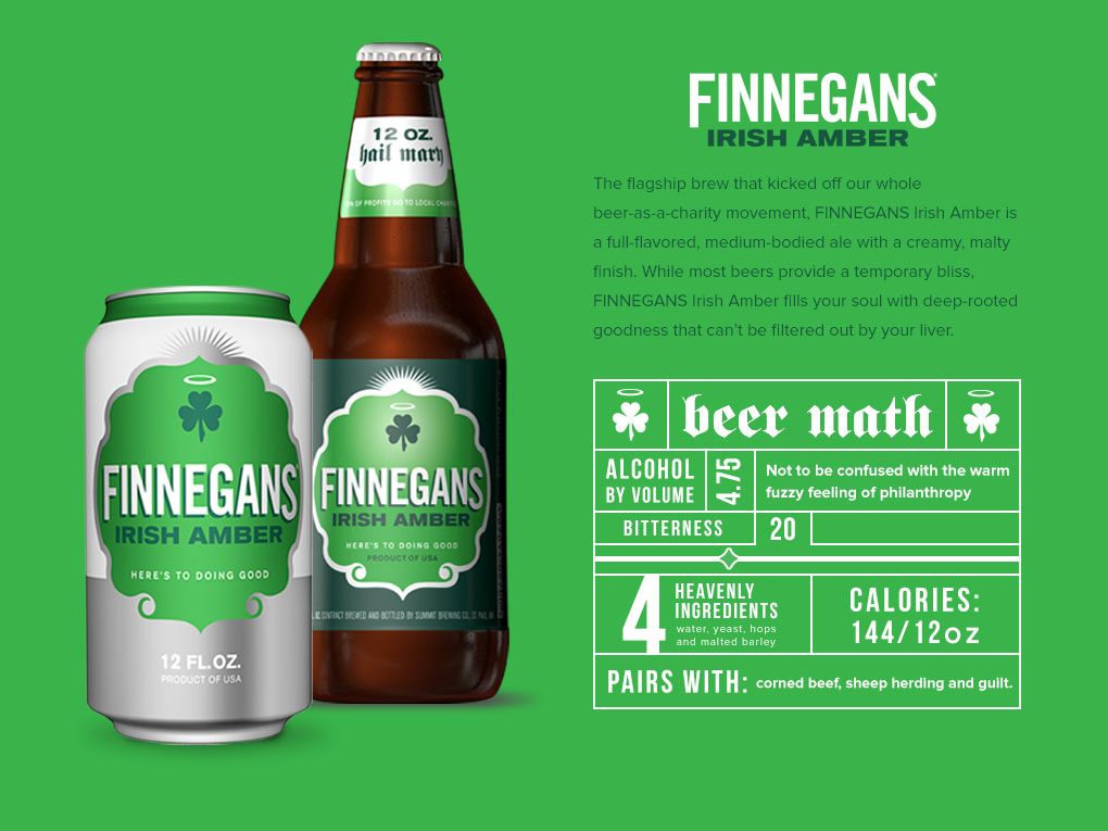 beer_irishAmber.jpg