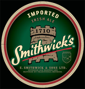 smithwicks_logo.jpg