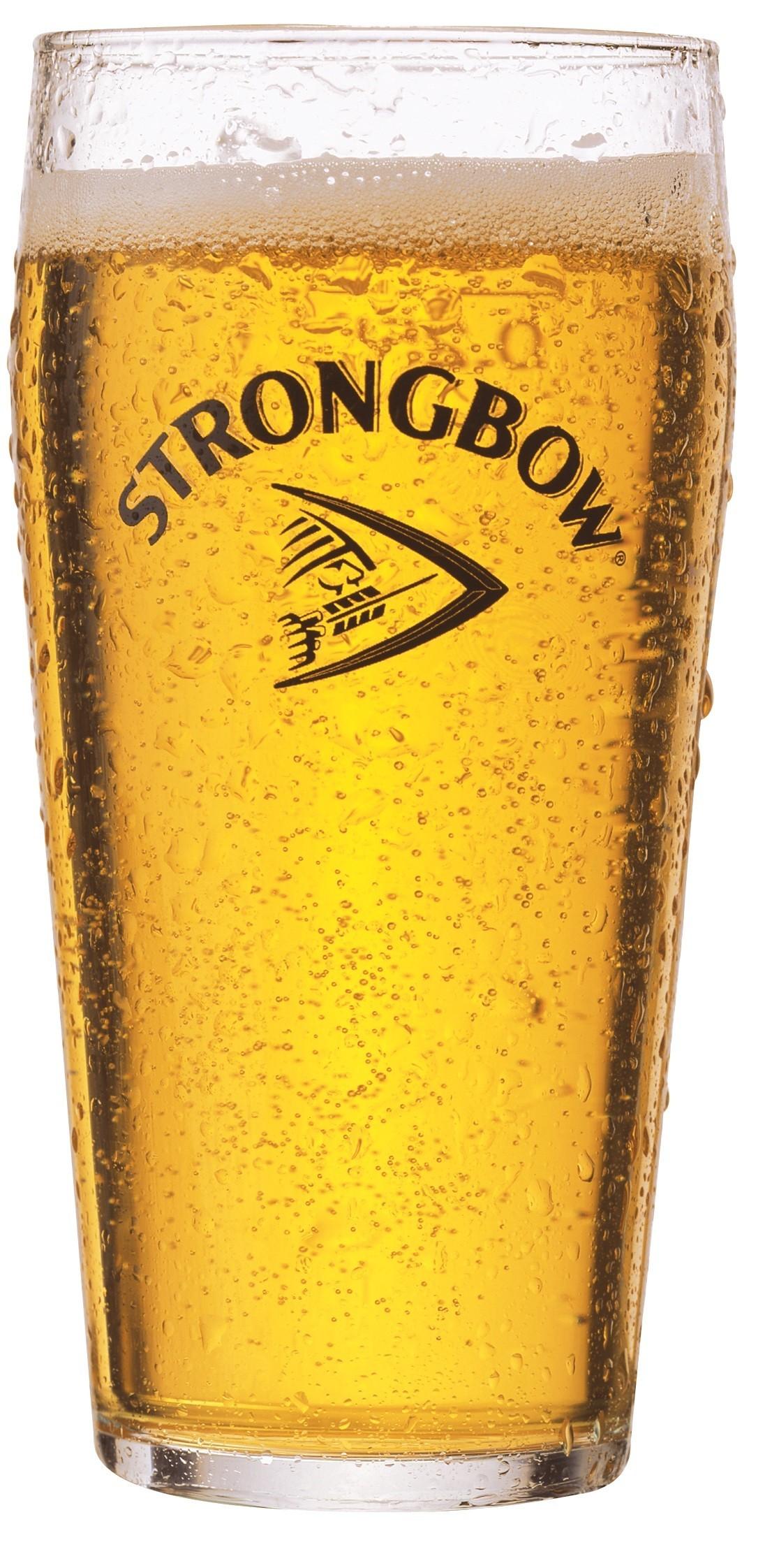 strongbow-pint.jpg
