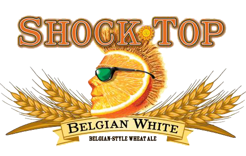 ShockTop Belgian White logo - CLEAR.png