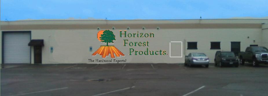 horizon sketches_0008_mock round 2.jpg.jpg